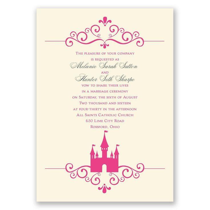359 best wedding invitations images on pinterest christening free photo invitation maker stopboris Images