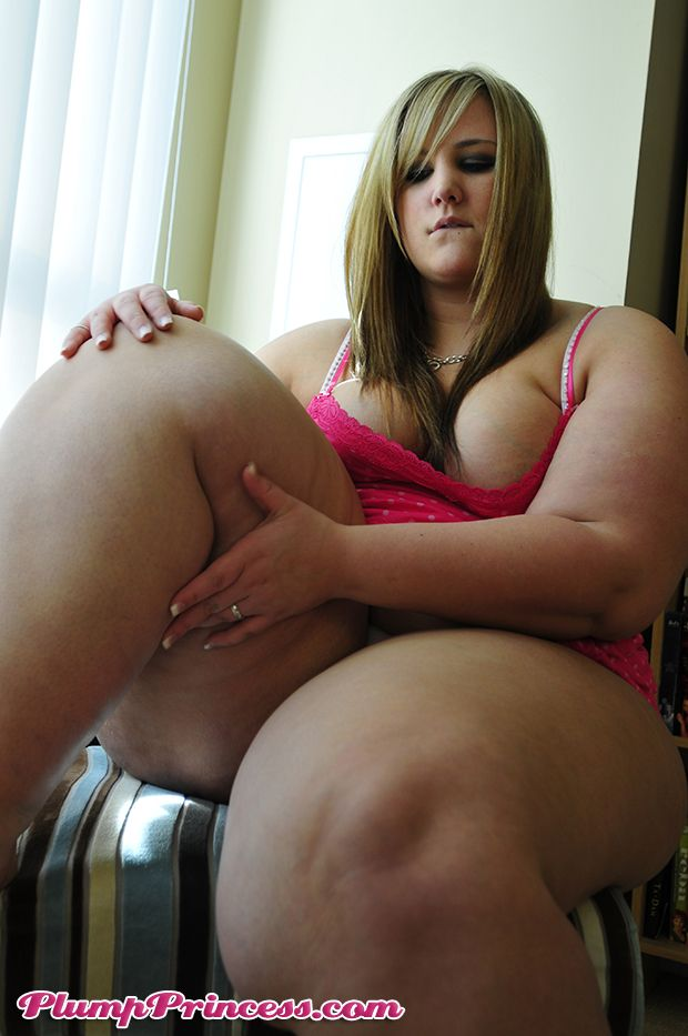 Bbw legend samantha 38g fucks stud 8