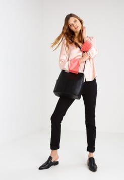 Zwarte Handtassen online kopen | Geen verzendkosten | ZALANDO
