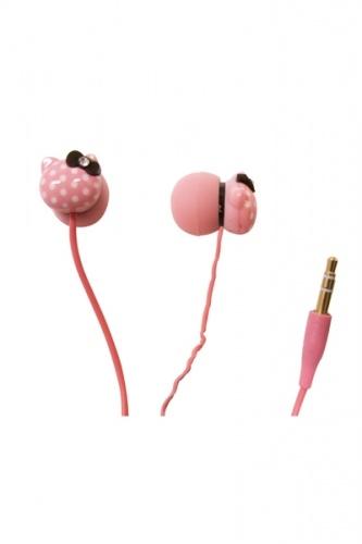 Kulak İçi Kulaklık-EARPHONESAN-86PK