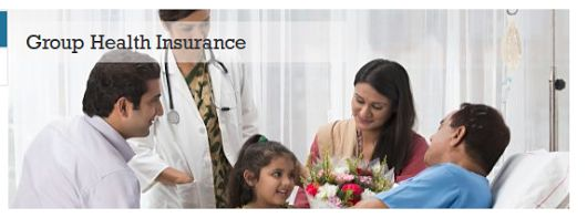 Liberty Videocon's Group Health Insurance Policy provides your employees / members a flexible health insurance plan, tailor made specifically to suit your requirements. #healthinsuranceplans #healthinsurance