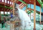 Grand Country Inn Indoor Waterpark