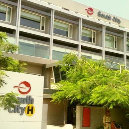 South City Hospital, Karachi. (www.paktive.com/South-City-Hospital_133SA03.html)