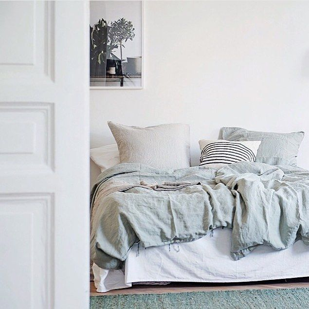 ✚ ✚ ✚ via @norsuinteriors on Instagram http://ift.tt/1JGvkwJ