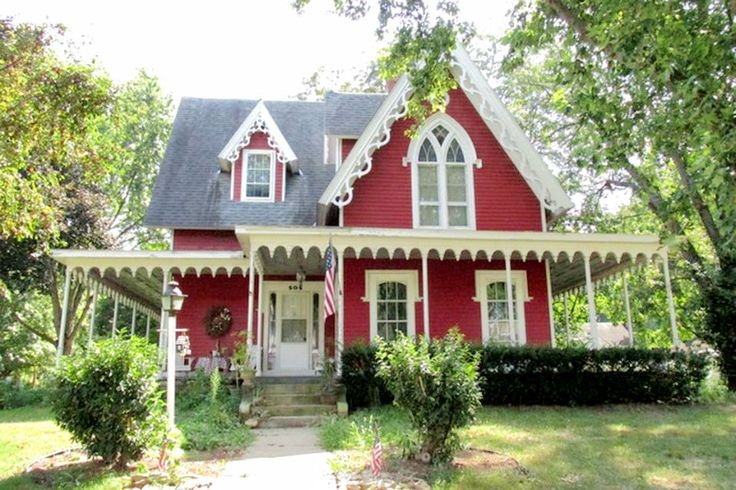 13 best images about for the love of old houses on for Classic house at akasaka prince