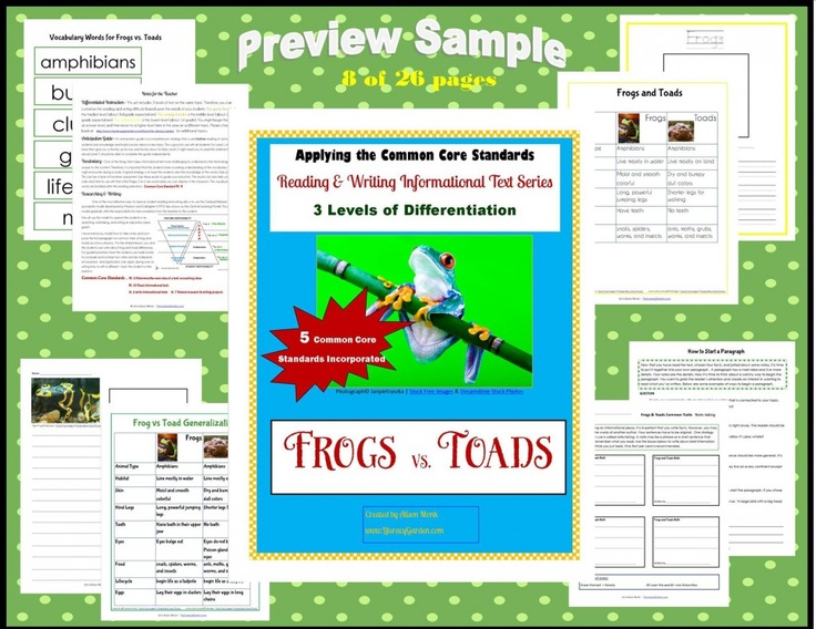 essay contrasting arnold and toplady