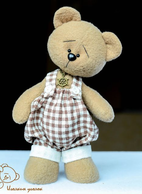 honey_bear different from pattern that is free much skinnier than this picture