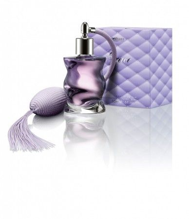 Parfémová voda Grace Oriflame