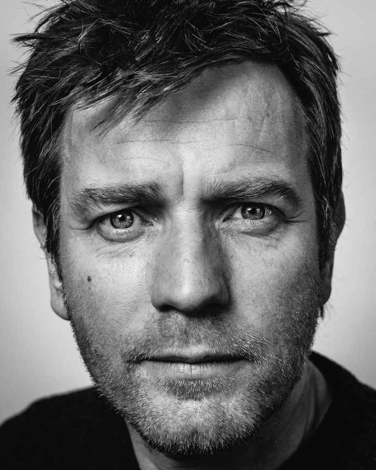 210 best images about for-redheads - Ewan McGregor on ...