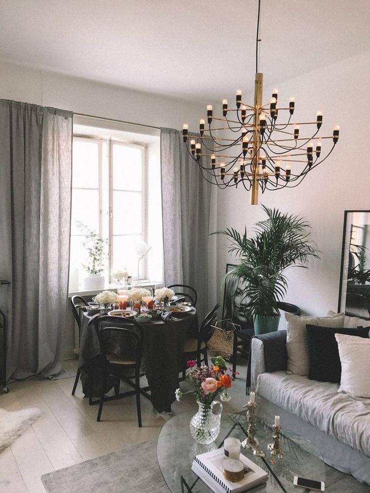 Älskade hem | joannafingal Blogg