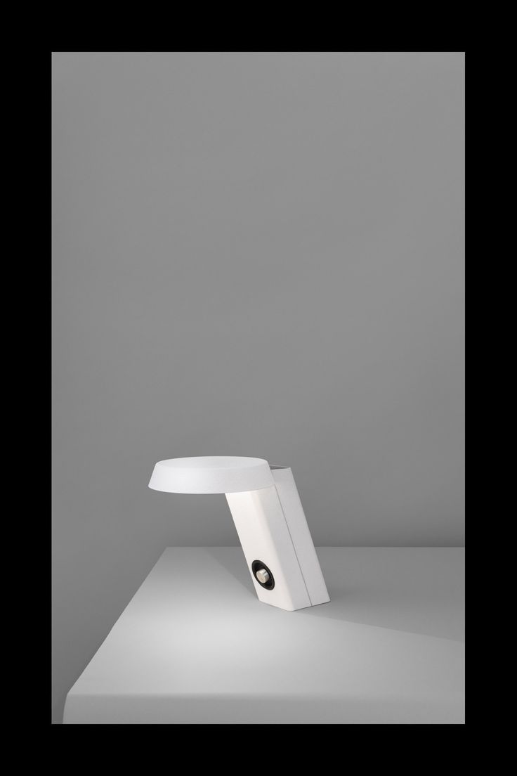 astep • model 607