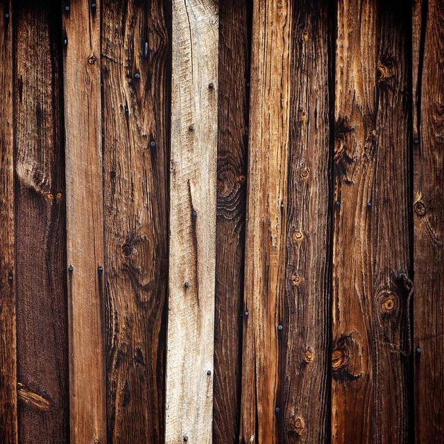Rustic Wood IPad Wallpaper Like Repin Share Thanks