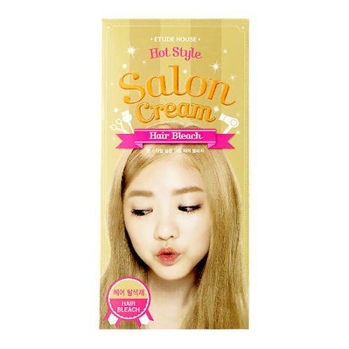 Etude-House-Hot-Style-Salon-Cream-Hair-Bleach