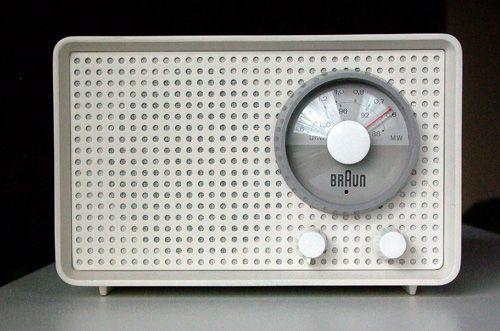 Radio SK2