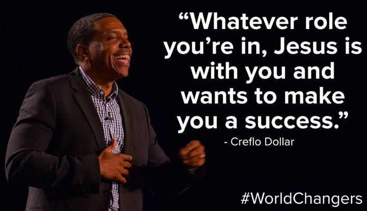 85 best images about creflo dollar on pinterest itunes