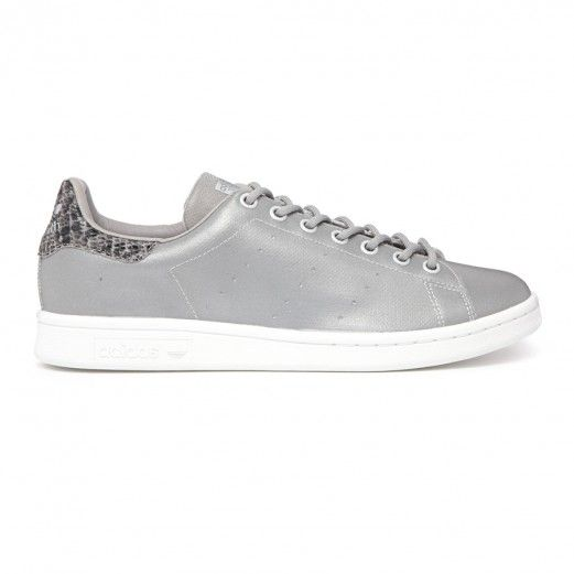 Adidas Stan Smith M17918 Sneakers \u2014 Classics at CrookedTongues.com