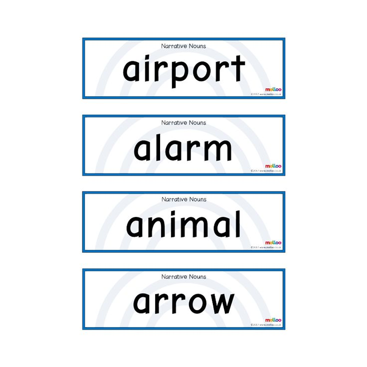 Make learning about narrative nouns fun and simple with these word labels resources! Covering nouns such as 'noise', 'ocean', 'owl' and more.