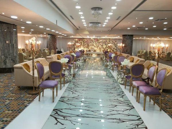 فندق الضباب ورويك الفنادق الرياض Table Decorations Home Decor Decor