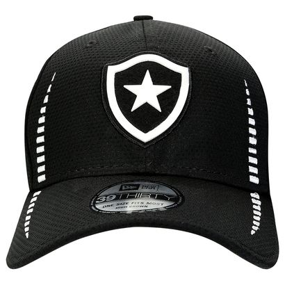 Boné New Era Botafogo High Crow 3930