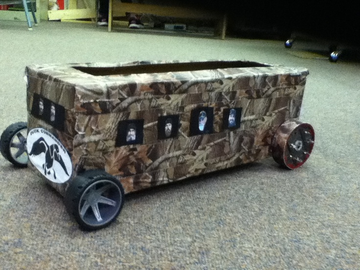 best mousetrap car images mousetrap car mouse  my duck dynasty mouse trap car