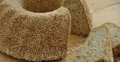 Tahinli kek tarifi   Yemek Tarifleri
