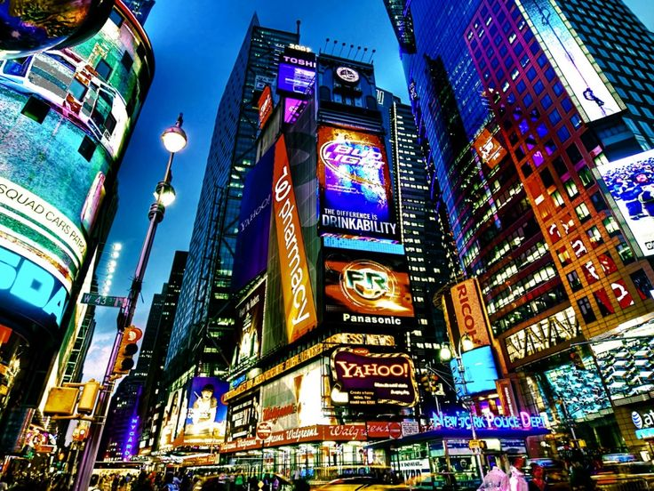 New york new york places to go see pinterest for New york city things to see
