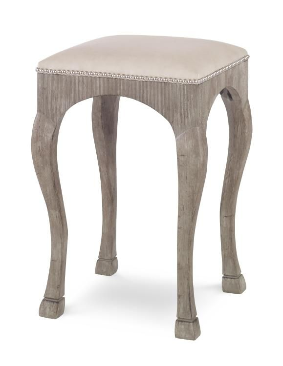 112 Best Furniture Images On Pinterest Side Chairs