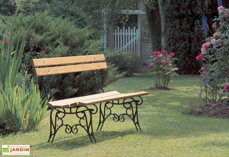 Table De Jardin Ronde Verte ~ Jsscene.com : Des idées ...