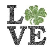St. Patrick's Day T-Shirts, St Patricks Day T Shirt Designs, St Patrick's Day Shirts