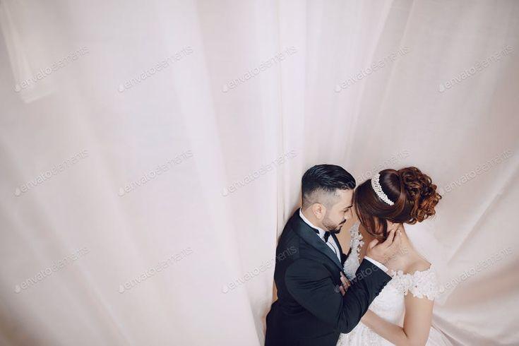 Turkish wedding By prostooleh¡¯s photos #Ad , #s…