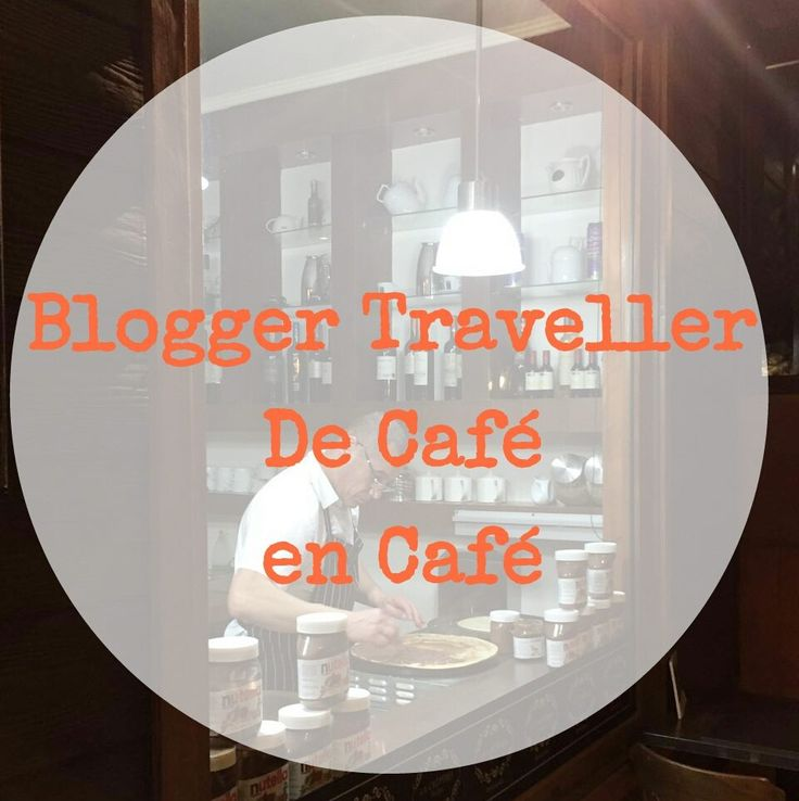 Iniciativa fotográfica de blogger traveller, para mostrar nuestras ciudades en imágenes: Torres del paine
