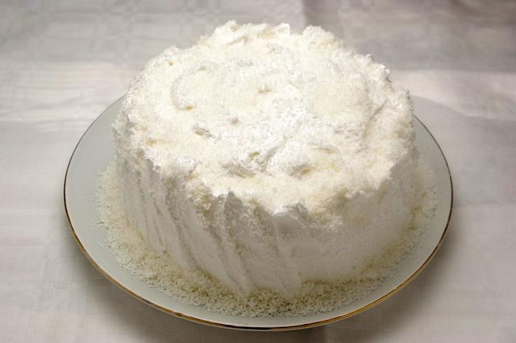 Cake Icing Recipe Joy Of Baking: 9 Best Joy Of Baking Images On Pinterest