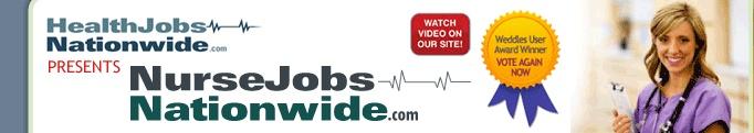 Registered Nurse - OB Alaska #jobs #nursing