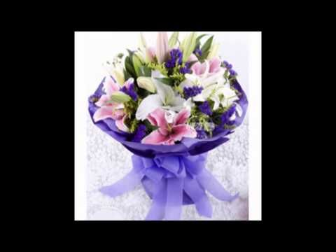 www.ourchinaflower.com 中国鲜花礼品送花到中国情人节鲜花到中国春节送花到中国