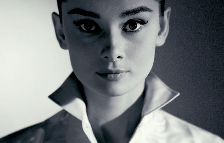 Одри Хепберн в представлении не нуждается. Она была не просто яркой актрисой, но и человеком с огромным сердцем. Приводим слова актрисы, которыедолжна услышать каждая женщина.   Если тебе понадобит…