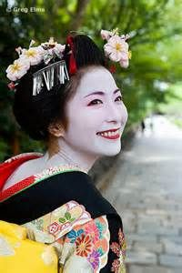 Tokyo Geisha Girl Wallpaper Background 21 Best Geisha And Maiko Images On Pinterest Geishas