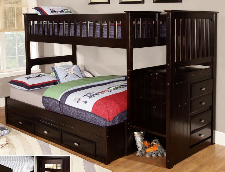 Bedroom Furniture Bunk Beds 36 Awesome Websites discovery world