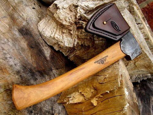 lea-axe-sheath-500-Axe Head Sheath