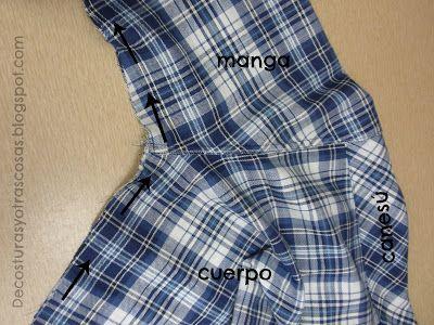 coser-costura-costado