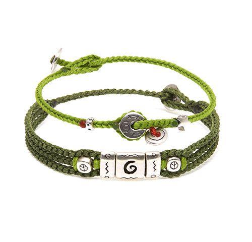AIBIJOUX | gioielli d'autore Babylonia gioielli #finesilverjewelry #Babylonajewelry #AIBIJOUX #menjewelry