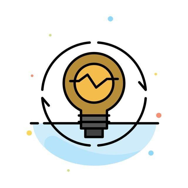 Bombilla Concepto Generacion Idea Innovacion La Luz Foco De Luz Antecedentes Gran Idea Brillante Png Y Vector Para Descargar Gratis Pngtree En 2020 Bombillas Productos Innovadores Focos