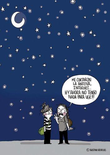 Descubriendo a Agustina Guerrero: Diario de una volátil
