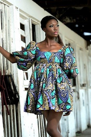 Needle Point Unveils New Amina Collection Alternative