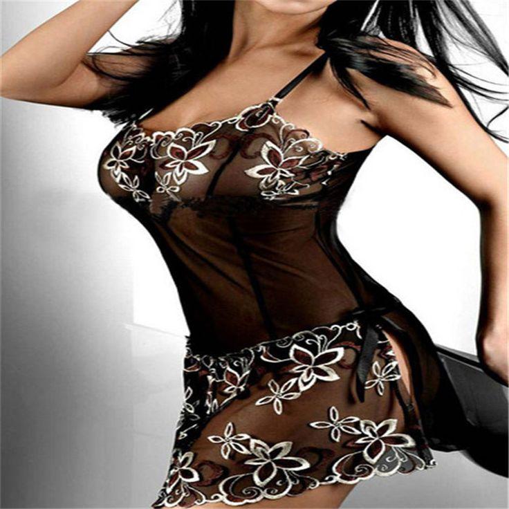 XL XXL XXXL Plus Size Women Black Lace Print Sexy Cute Lingerie Corset  Underwear Skirts Free Shipping