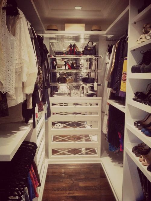 : Closet Spaces, Dreams Houses, Idea, Dreams Closet, Kyliejenner, Subway Tile, Kendall Jenner, Walks In, Kylie Jenner