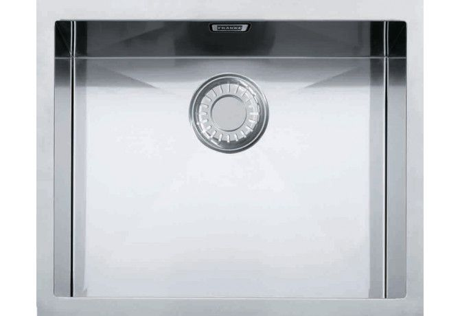 Die besten 25+ Franke planar Ideen auf Pinterest Minimalistische - wasserhahn für küchenspüle