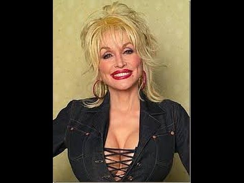 25+ best ideas about Dolly parton bra size on Pinterest ...
