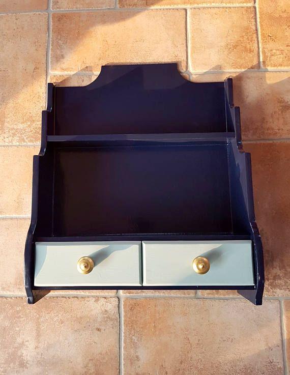 Foyer Minimalist Jewelry : Best key organizer ideas on pinterest hooks