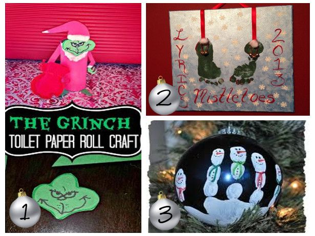 http://fromabcstoacts.com/2013/12/40-christmas-crafts-snacks-activities-kids.html/