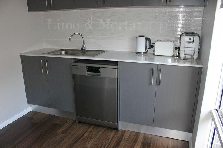 laminex cupboards - Google Search